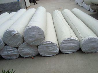 供应土工布,/无纺土工布/有纺土工布