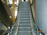 北京二手电梯回收北京收购库存积压钢结构拆除收购