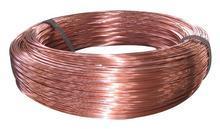 本厂出售铜包铝45吨库存铜包铝处理销售铜包铝长年供应铜包铝