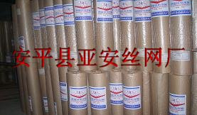 热镀锌钢丝网厂,热镀锌钢丝网价格
