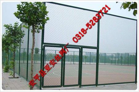 体育厂勾花网,勾花网 、菱形网 、斜方网 、环连网 、环链网