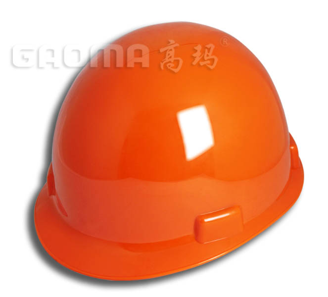 枣庄中兴劳保   高玛安全帽