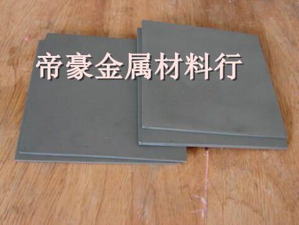 进口硬质合金薄片 进口钨钢刀板 进口瑞典白钢车刀的用途