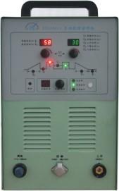 多木牌电机轴颈修补专业微弧焊机,精密微弧焊机,微弧补焊机