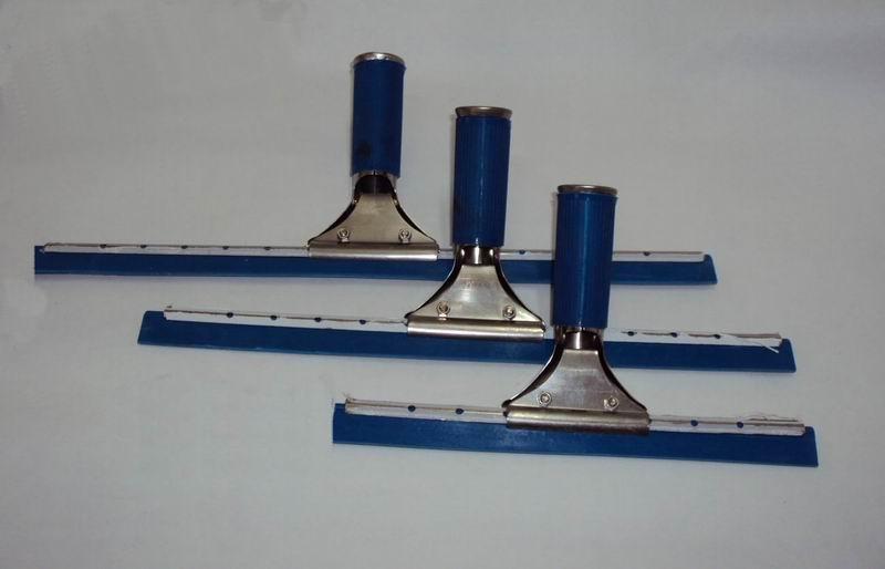 供应不锈钢玻璃刮,玻璃刮水器,擦窗器,玻璃清洁工具