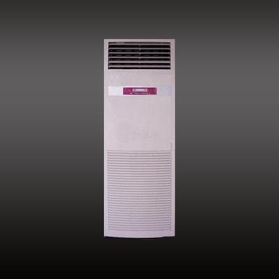 水冷空调代理加盟,水冷空调前景广阔,山东水空调知名厂家