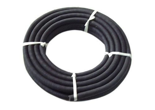 过油蒸汽胶管 包头厂家专业生产