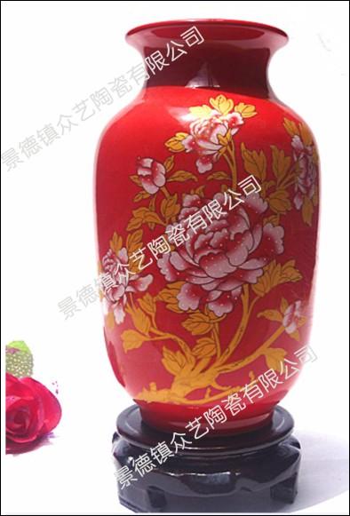 北京 家居装饰品┃家居装饰品图片┃陶瓷三件套