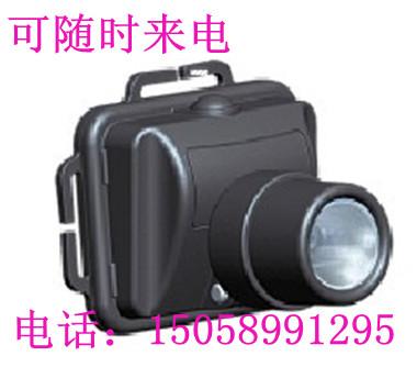 IW5130/LT头灯'IW5130/LT批发价'海洋王