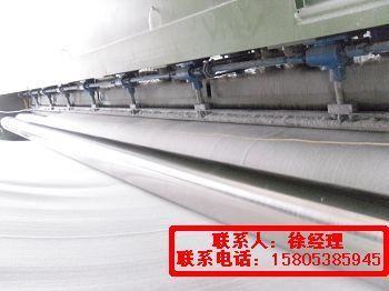 无纺土工布批发北京低价专卖