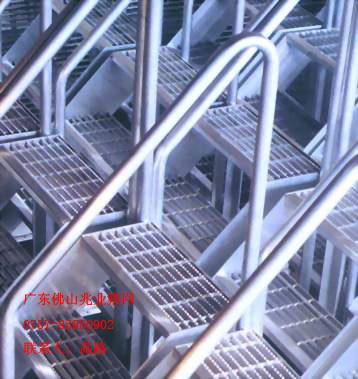 广东筛网,海南筛网,钢格板,脚踏网,下水道覆盖网,沟盖网,走廊网