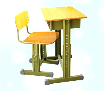专业生产学校家具课桌椅厂家