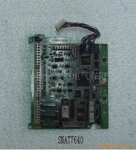 无锡ABB变频器维修及配件中心,最专业