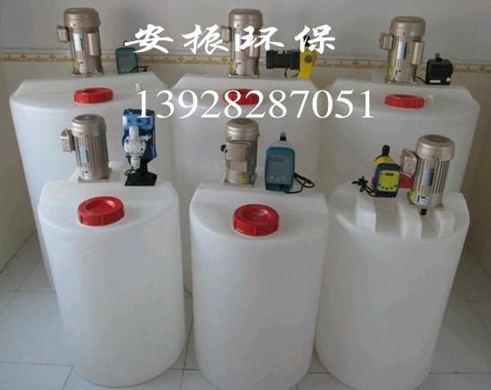 日机装计量泵 安道斯计量泵 米顿罗计量泵