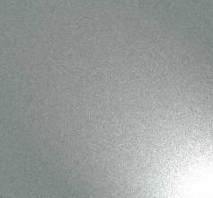 太钢310S不锈钢板,不锈钢中厚板,不锈钢磨砂板