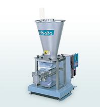 振动式易维护称量型送料机 CE-V