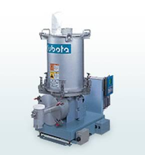 单螺杆式易维护称量型送料机 CE-R