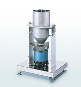 碗槽式易维护称量型送料机 CE-B