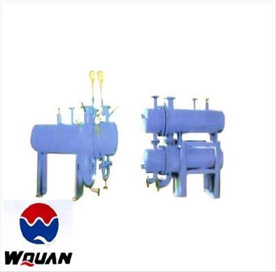 北京丰台万泉压力容器厂