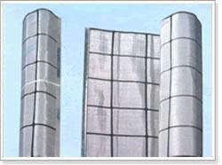 云南省昆明市浩森筛网厂的形象照片