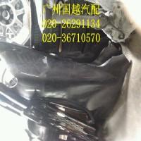 奔驰E300刹车分泵 总泵拆车配件