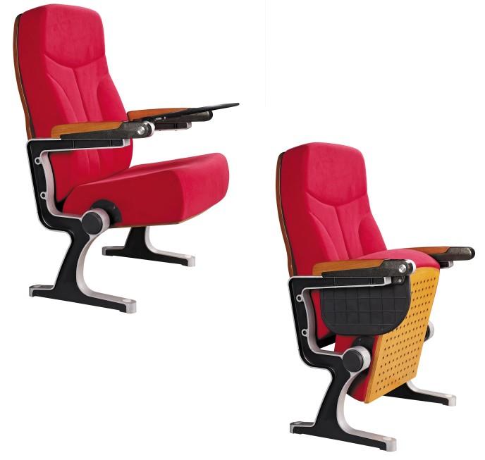 礼堂椅,剧场座椅,多功能厅椅,会议室,座椅