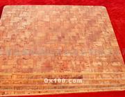 集装箱用竹地板