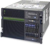 IBM P720(8202-E4B)小型机低价销售