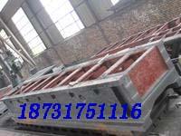 销售立柱式车床12米深孔镗床卧式车床数控落地铣镗床