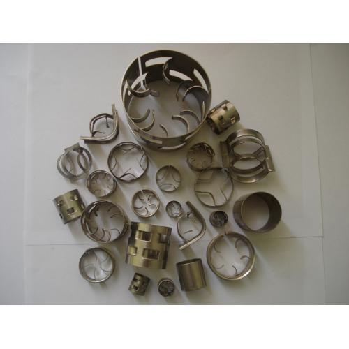 供应优质金属散堆填料