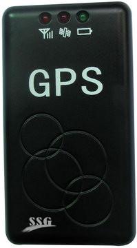 汽车gps防盗器生产厂家_GPS汽车防盗器报价