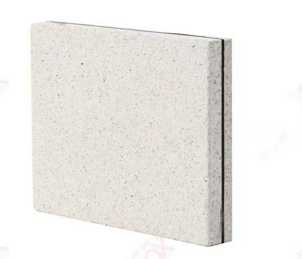 隔音板多少钱一平米?广州华音声学材料公司