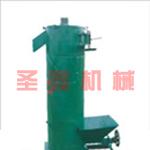 塑料颗粒机辅助设备甩干机 废旧塑料脱水机 废旧塑料立式甩干机
