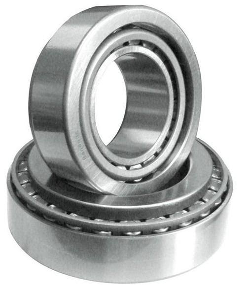 供应NSK进口轴承,连铸设备专用NSK轴承