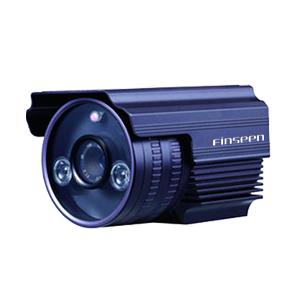 供应高清SDI摄像机,200万像素SDI摄像机