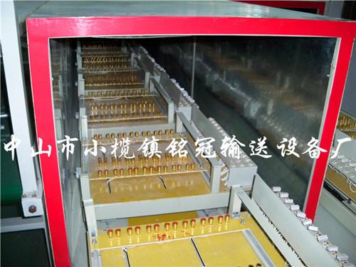 厂家直销LED驱动电源、电子驱动器、电子变压器老化线
