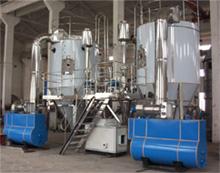 螺旋藻专用干燥机螺旋藻离心喷雾干燥机喷雾干燥设备海藻酸钙 增稠剂