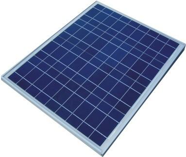 太阳能层压板,太阳能封胶板,太阳能光伏组件