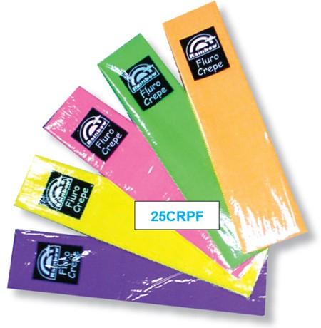 (3)diy纸艺品,皱纹纸折花,贴画,礼物包装,纸相册,手工笔记本,装饰画
