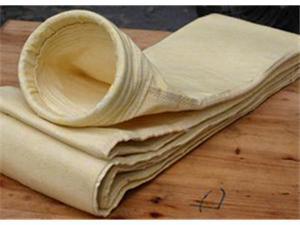 除尘布袋受损的主要原因是什么