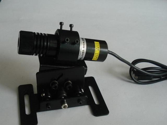 锯边机专用 红外线对刀仪