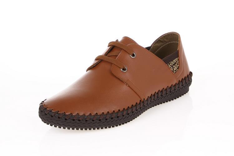 真皮男鞋、绅士鞋、正装鞋、休闲鞋、皮鞋等产品专业生产加工