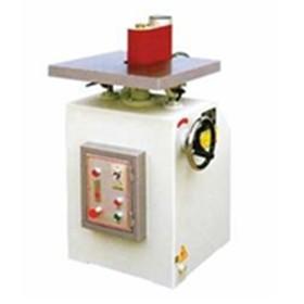 砂光机振荡砂光机价格砂布床价格单砂架砂光机上海容安销售各类木工啥