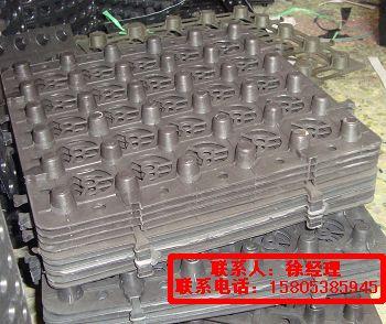 哈尔滨蓄排水板隔根层价格哈尔滨塑料板