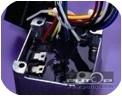 有机硅灌封胶 变压器灌封胶 继电器灌封胶