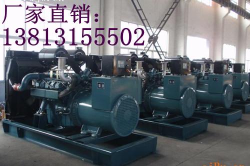 绍兴发电机,200kw柴油发电机价格,绍兴柴油发电机组厂家