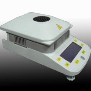 水份仪 数显水份测试仪SF-50-1电子水份快速测定仪