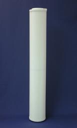 科达陶瓷压机滤芯