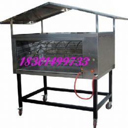 烤全羊炉|燃气烤全羊炉|烤全羊炉价格|旋转烤全羊炉|卧式烤全羊炉