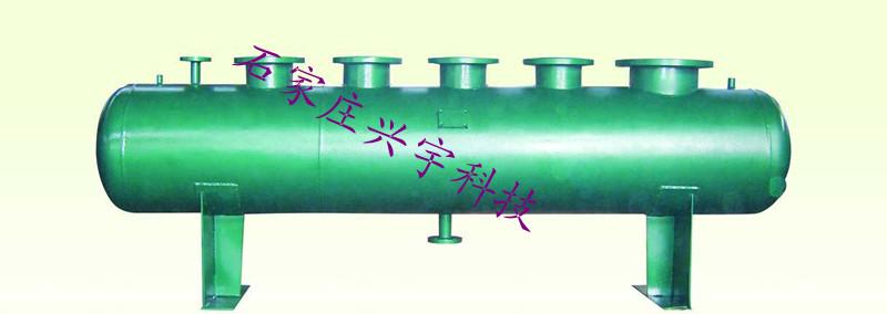 分集水器|分集水器的特点|石家庄分集水器|黑龙江分集水器